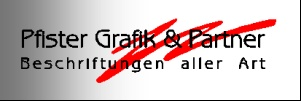Pfister Grafik & Partner