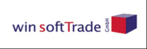 win softTrade GmbH